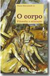 O Corpo - Editora Atica