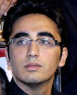 BilawalBhutto