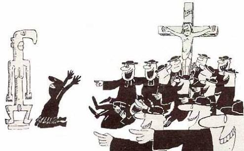Teólogos