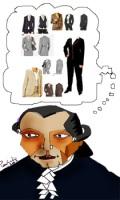 Kant e modelitos