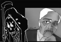 Rorty e a morte, por PGJr