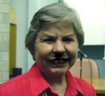 Eunice Durham