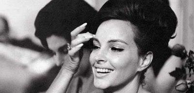 Maria Thereza Goulart, 1963