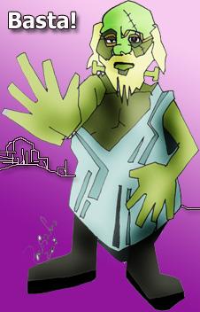 Sócrates Frankensteins de Marilena Chaui.