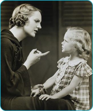 Resultado de imagem para história da educação dos filhos
