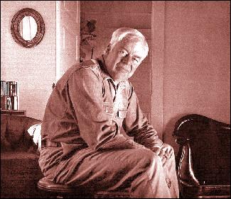 Richar Rorty (1931-2007)
