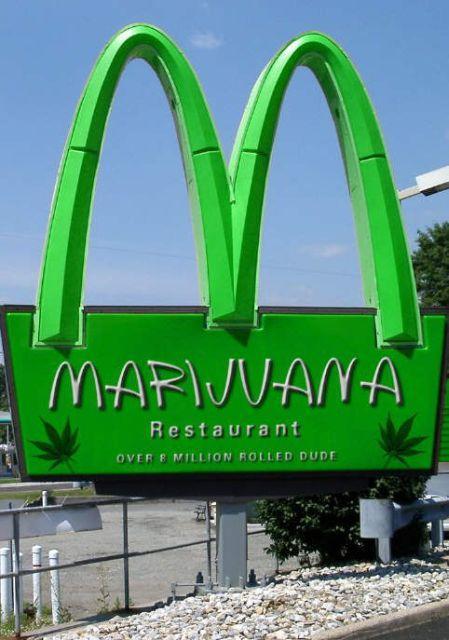 marijuana-arches