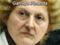 Selma Garrido Pimenta, fora de lugar na USP