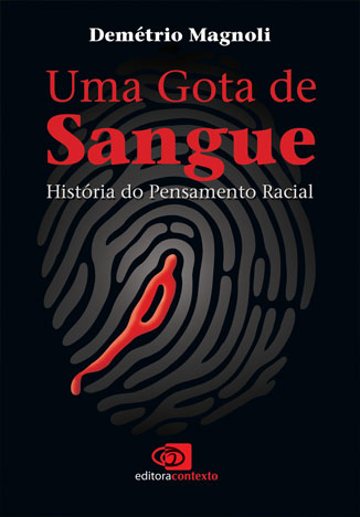 http://ghiraldelli.files.wordpress.com/2009/09/capa-gota-de-sangue_web1.jpg