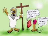 Religião e Sexo